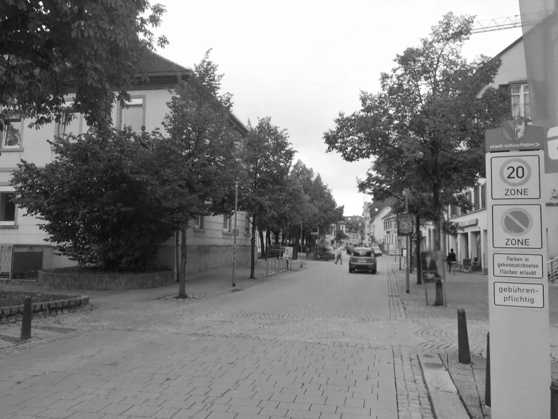 CDU plädiert für einen Verwaltungsprofi im Schopfheimer Rathaus